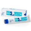 Halita Toothpaste