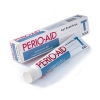 Dentaid Perio-Aid